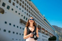 cruise-holidays-woman