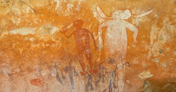 aboriginal art and culture australia