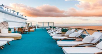 The best time to book a cruise: early-bird and last-minute