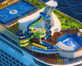 6 Ways Voyager of the Seas Will Amp Up Your Holiday