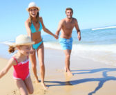 TildaTravel Insurance is Available through Cruise1st