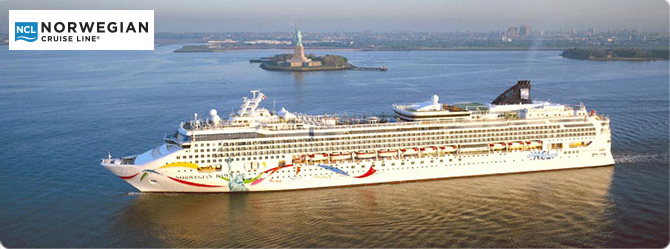 Norwegian Dawn Cruise Ship Deals Cruisestcomau - Cruise ship dawn