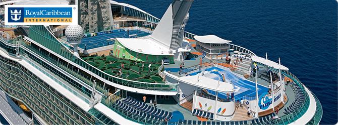 Liberty Of The Seas Cruise Ship Deals Cruisestcomau - Liberty of the seas cruise ship