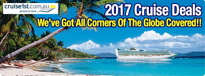 Cheap Worldwide Cruise Deals For Cruisestcomau - Cheap cruise packages