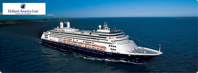 Ms Rotterdam Cruise Deals Holland American Line Cruisestcomau - Ms rotterdam