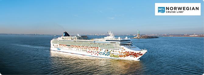 Norwegian Gem Cruise Deals Packages Cruisestcomau - Norwegian gem cruise ship